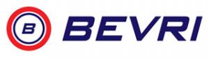 Bevri Wheels - Zeewolde